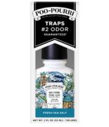 Sel de mer frais Poo-Pourri