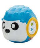 Fisher Price Think & Learn Rhythem 'n Roll Hedgehog