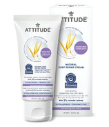 ATTITUDE Natural Deep Repair Cream