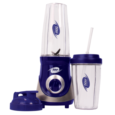 NOW Sports 300 Watt Personal Blender