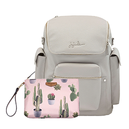 Save up to 30% on Diaper Bags