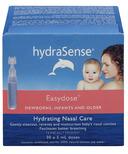 hydraSense Easydose Hydrating Nasal Care