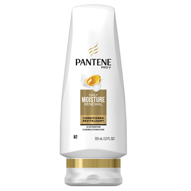 Pantene Daily Moisture Renewal Conditioner