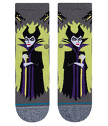 Stance Maleficent Kids Socks