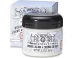 Natural Night Creams