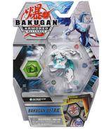 Bakugan Armored Alliance Ultra Figure & Card Sairus
