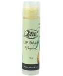 Pure Anada Natural Tropical Lip Balm