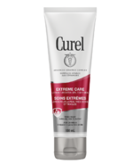 Curel Extreme Care Intensive Lotion