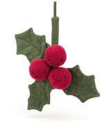 Jellycat Amuseable Holly