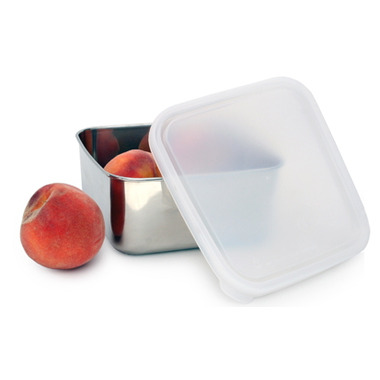 U-Konserve To-Go Container