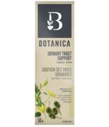 Botanica Urinary Tract Compound Liquid Herb