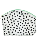 Logan and Lenora Waterproof Simple Clutch Spots