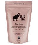 Lee's Tea Pink Chai