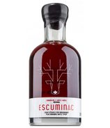 Escuminac No. 2 Late Harvest Maple Syrup