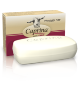 Caprina by Canus Goat's Milk Soap