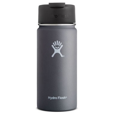 Hydro Flask Coffee With Flip Lid Graphite