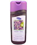 Kappus Violet Lilac Body Shampoo