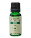 Aromaforce Patchouli Essential Oil