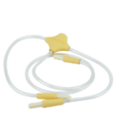 Medela Freestyle PVC Replacement Tubing