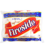Fireside Marshmallows Regular