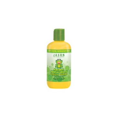 Jason Natural Kids Only! Extra Gentle Conditioner