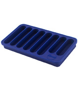 The Big Bottle Co. Big Bottle Royal Chill Ice Tray