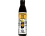 Specialty Vinegar