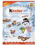 Kinder Chocolate Mini Advent Calendar