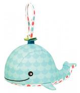 Battat B. Baby Whale Glow Zzz