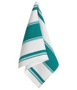 Now Designs Symmetry Towels Peacock