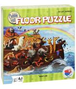 Noah's Ark Preschool Puzzle
