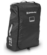 UPPAbaby Travelsafe Travel Bag