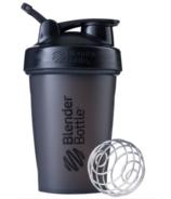Blender Bottle Classic Small Full Black