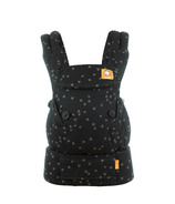 Baby Tula Explore Carrier Discover