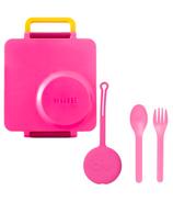 OmieLife Pink Bundle