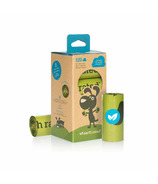 Earth Rated Unscented Dog Waste Bags