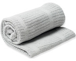 Lulujo Baby Blankets