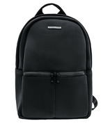 MYTAGALONGS Everleigh Backpack Onyx