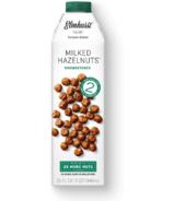 Elmhurst Unsweetened Milked Hazelnuts