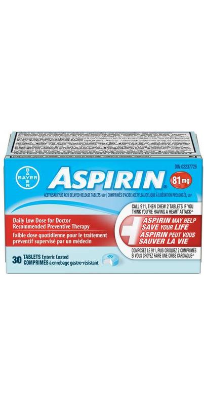 un medicament anti enteric