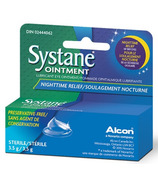 Systane Ointment Lubricant Eye Ointment
