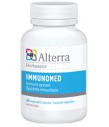 Alterra Immunomed