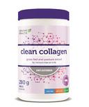 Genuine Health Clean Collagen Bovine Unflavoured