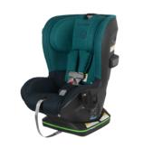 UPPAbaby KNOX Convertible Car Seat Lucca Teal
