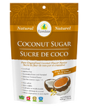 Ecoideas Dark Brown Coconut Sugar