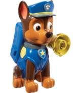 Paw Patrol Action Bubble Blower Chase
