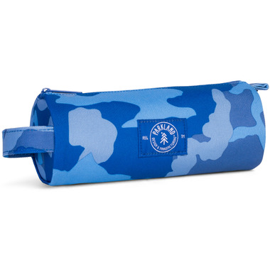 Parkland Highfield Small Woodland Camo Blue