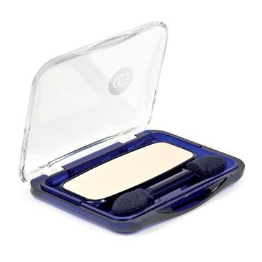 CoverGirl Eye Enhancers 1-Kit Shadow