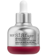 StriVectin AR S.T.A.R. Light Retinol Night Oil