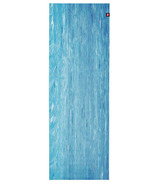 Manduka eKO SuperLite Mat 1.5mm Dresden Blue Marble